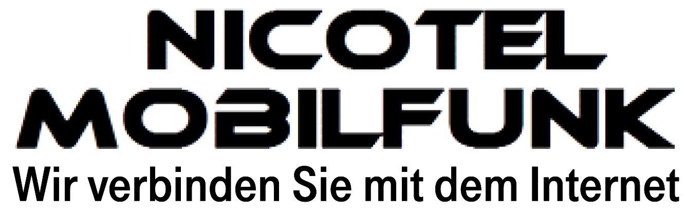 Nicotel Mobilfunk