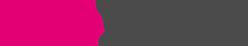Autorisierter Telekom Partner