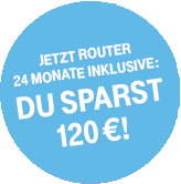 120_Router