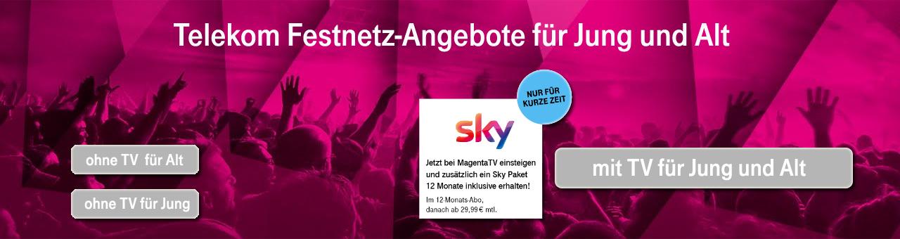 Nicotel Mobilfunk Nicotel Onlinediscount Für Telekom Tarife