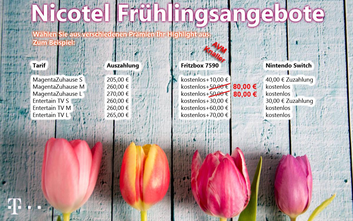 Frühling_Nicotel_2018
