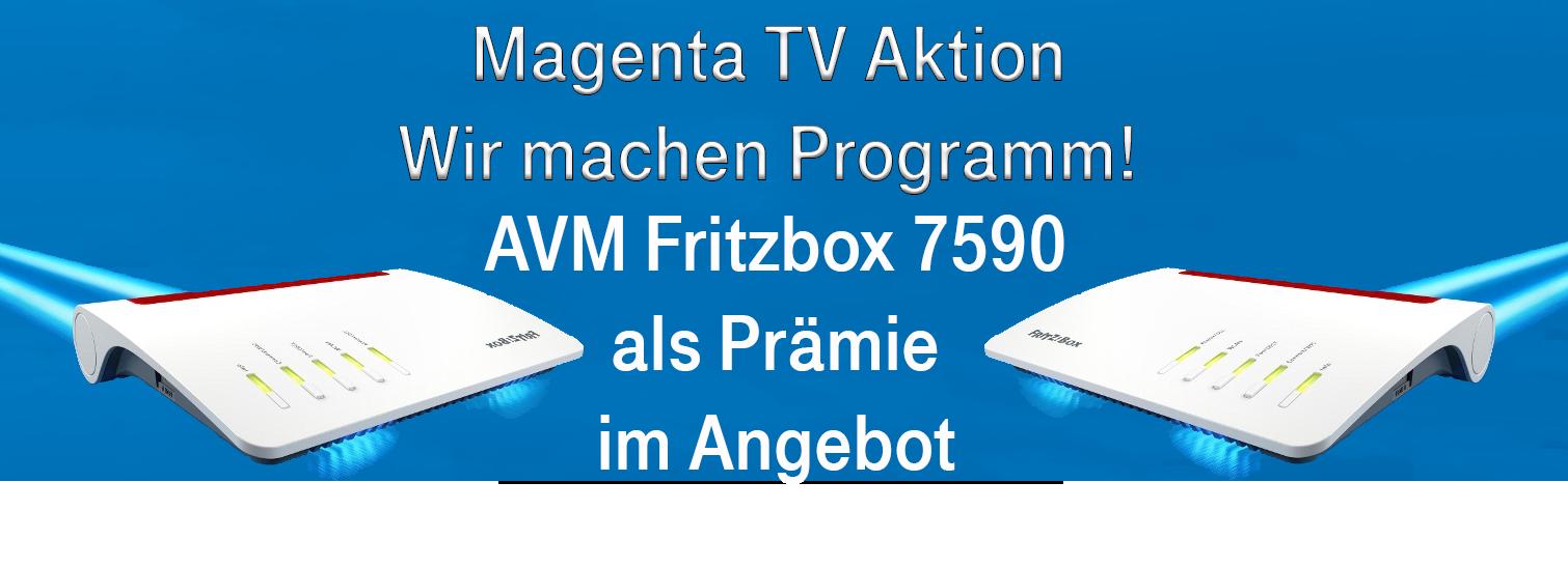 Magenta_TV_aktion Fritzbox