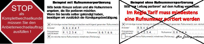 Komplettwechsel-Stopp-Regio.png