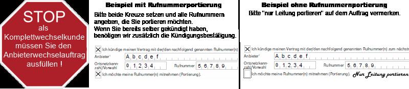 Komplettwechsel-Stopp.png