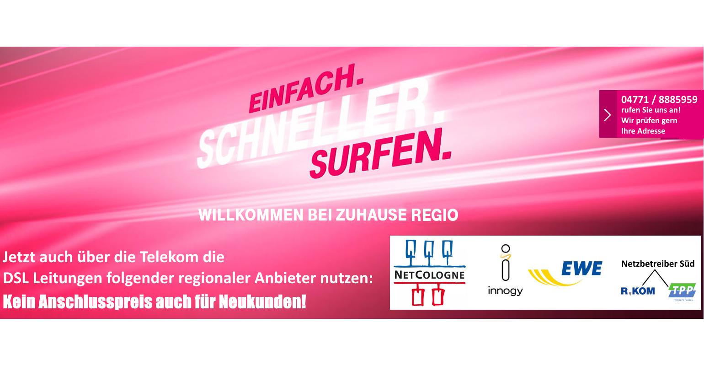 MagentaZuhause_Regio_Banner