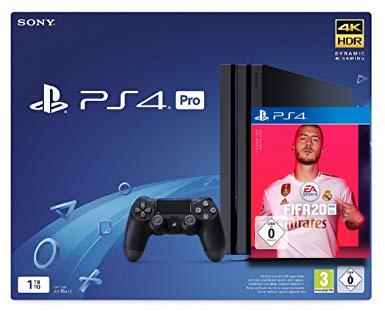 PS4_Pro+Fifa