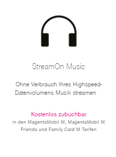 StreamON_Music