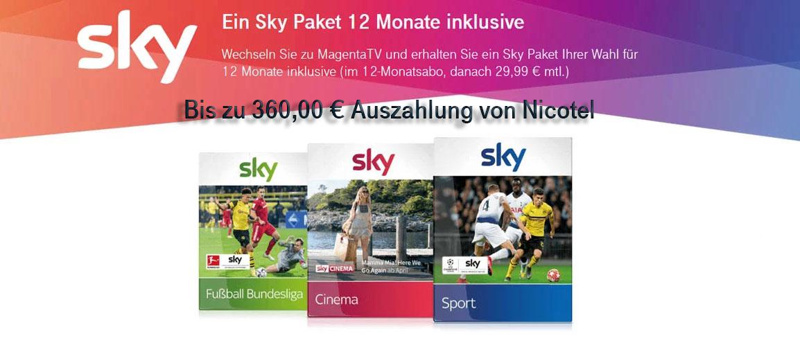 Magenta_TV_aktion