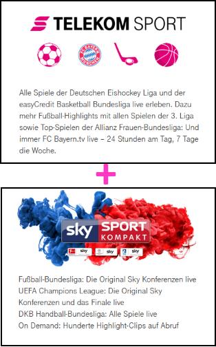 Telekom_Sport