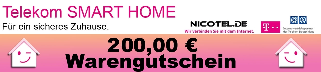 nicotel mobilfunk nicotel onlinediscount f r telekom. Black Bedroom Furniture Sets. Home Design Ideas