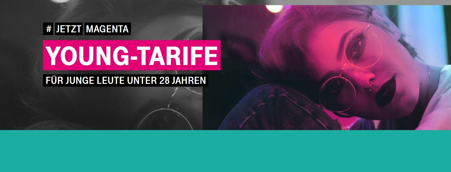 Young_Banner
