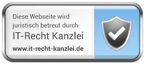 Logo von TOP Handelsgesellschaft mbH. Nicotel Mobilfunk