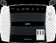 Telekom ( Zyxel ) Speedlink 5501