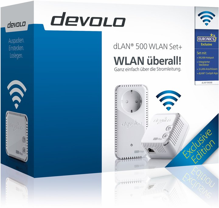 how to set wlan for mfc-l2740dw